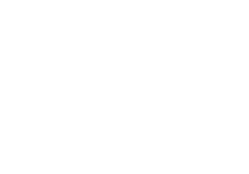 Pramana Hotels & Resort